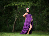 outdoor_maternity_long_island