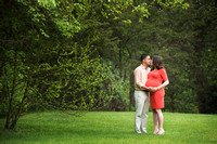 spring_outdoor_maternity_session