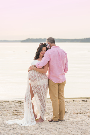 long_island_beach_maternity