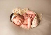 newborn_photography_portrait