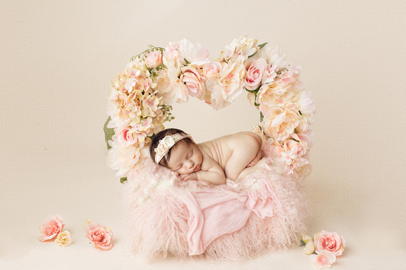 floral_baby_portraits
