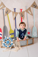 nautical_birthday_session