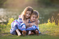 long_island_family_photographer